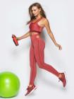 Костюм для фітнесу Go Fitness 700797