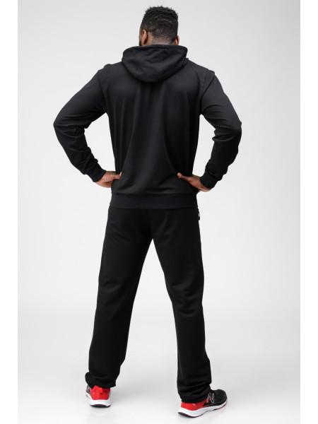 Спортивний костюм Go Fitness