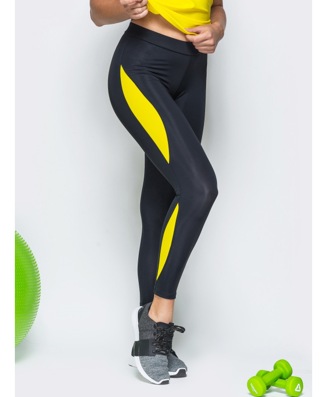 Suit for fitness Go Fitness 700780-2