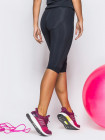Suit for fitness Go Fitness 600900