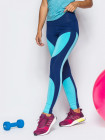 Suit for fitness Go Fitness 600909