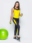 Костюм для фітнесу Go Fitness 70050-4