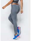 Suit for fitness Go Fitness 700935