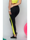 Suit for fitness Go Fitness 70006/1