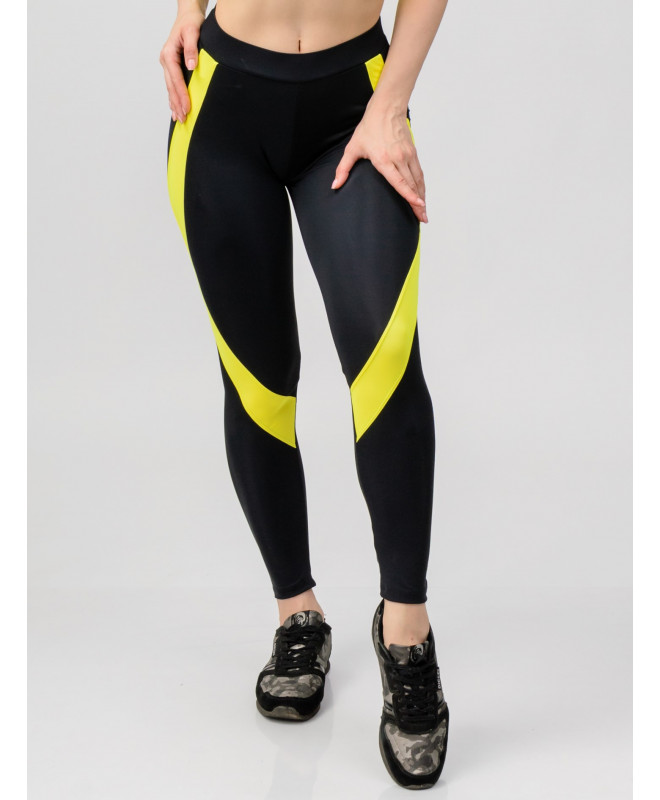 Suit for fitness Go Fitness 80094-2