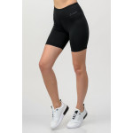 Shorts Go Fitness
