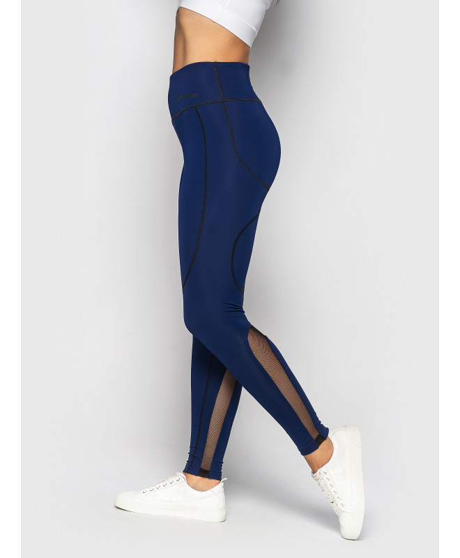 Suit for fitness Go Fitness 700782-1