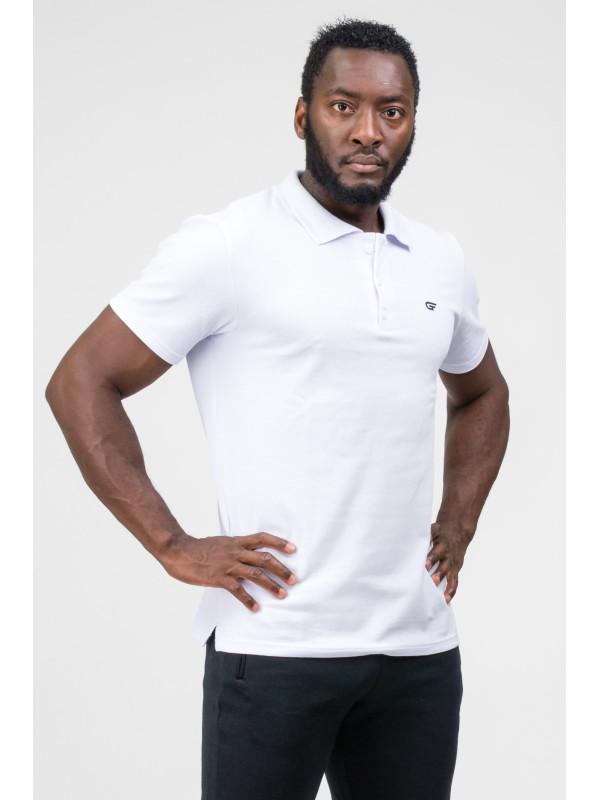 T-Shirt Go Fitness