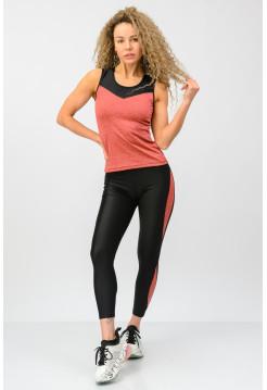 Костюм для фітнесу Go Fitness