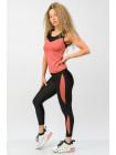 Костюм для фитнеса Go Fitness 70050-11