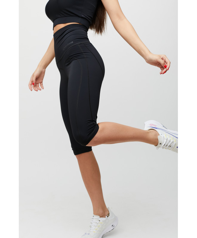 Suit for fitness Go Fitness 9-10031