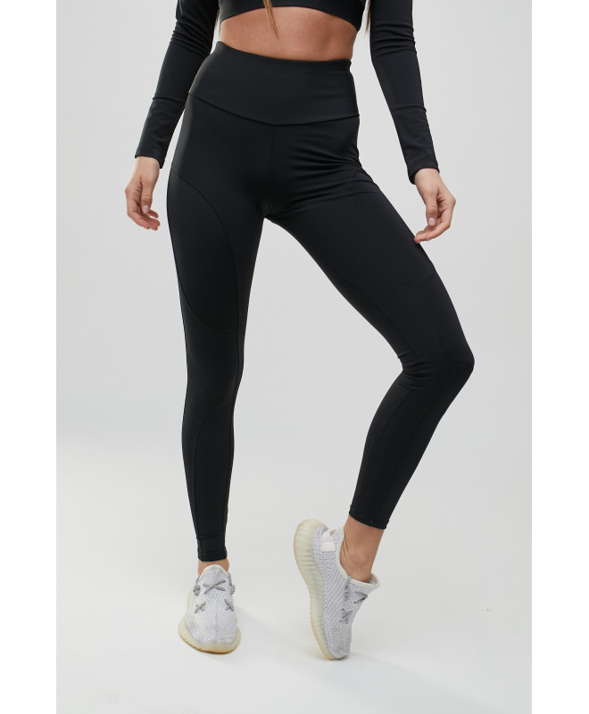 Suit for fitness Go Fitness 600904