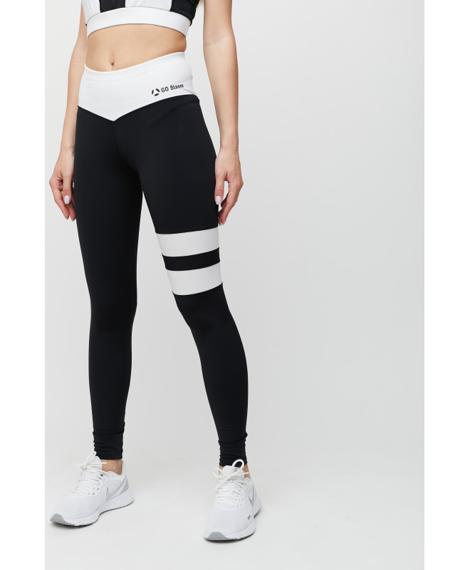 Suit for fitness Go Fitness 9-10028