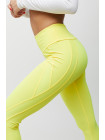 Suit for fitness Go Fitness 70034-7