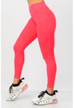 Лосіни для фітнесу та спорту Go Fitness