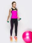 Костюм для фітнесу Go Fitness 70018