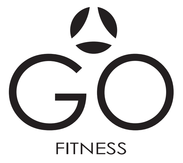 gofitness.com.ua